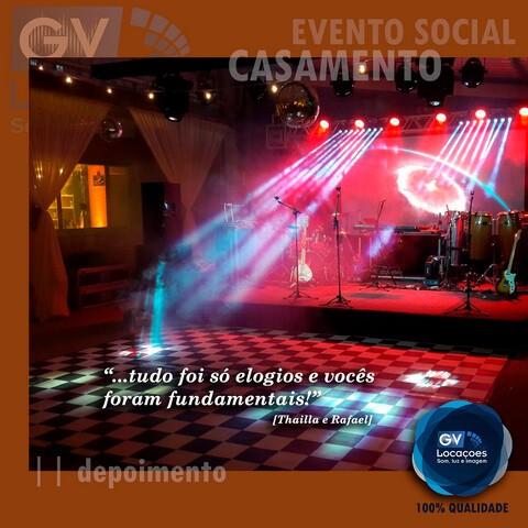 gv-locacoes-depoimento-01