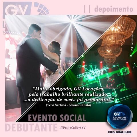 gv-locacoes-depoimento-02
