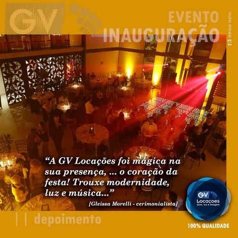 gv-locacoes-depoimento-04