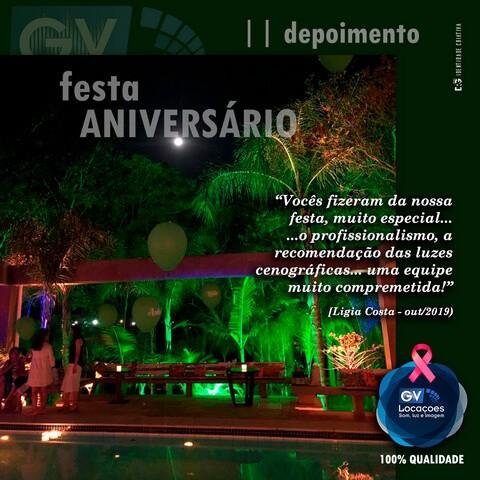 gv-locacoes-depoimento-06